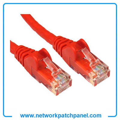 1FT 2FT 3FT 5FT 6FTUTP CAT5E Ethernet Patch Cord RJ45 Internet Network Patch Lan Cable Cord Orange