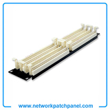200 Pairs 110 Wiring Block Without Legs Without Legs Wiring Blocks Manufacturers